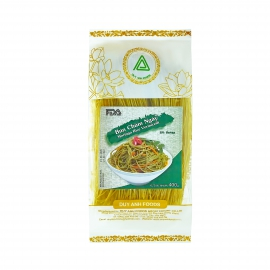 MORINGA VERMICELLI - DUY ANH FOODS