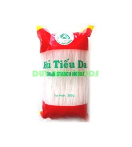 Grain Starch Noodle - Duy Anh