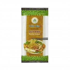 DUY ANH - MUNG BEAN VERMICELLI 250 G