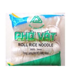 Duy Anh - Roll Rice Noodle 908g