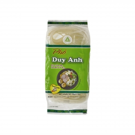 Rice Noodle DUY ANH 400G