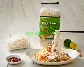 Roll Rice Noodle - Duy Anh - RICE STICK